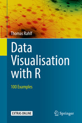 Data Visualisation with R - 100 Examples