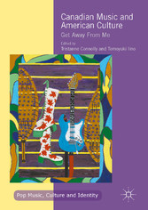 Canadian Music and American Culture - Get Away ...