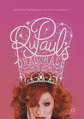 RuPauls Drag Race and the Shifting Visibility o...