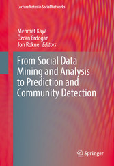 From Social Data Mining and Analysis to Predict...