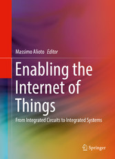 Enabling the Internet of Things - From Integrat...