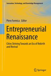 Entrepreneurial Renaissance - Cities Striving T...