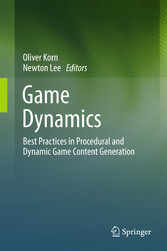 Game Dynamics - Best Practices in Procedural an...
