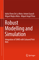 Robust Modelling and Simulation - Integration o...
