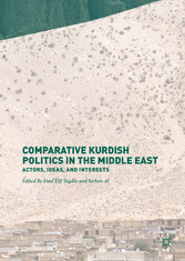 Comparative Kurdish Politics in the Middle East...