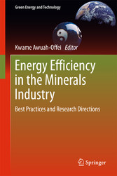 Energy Efficiency in the Minerals Industry - Be...