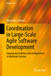 Coordination in Large-Scale Agile Software Deve...