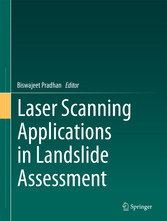 Laser Scanning Applications in Landslide Assess...