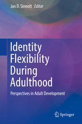 Identity Flexibility During Adulthood - Perspec...