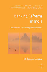 banking reforms in india Read more about banking sector reforms set to get bigger and better on business standard centre to widen scope of these reforms better risk management, financial inclusion & expanding digital banking to be focus areas.
