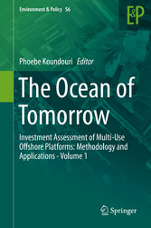 The Ocean of Tomorrow - Investment Assessment o...