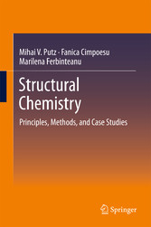 Structural Chemistry - Principles, Methods, and...