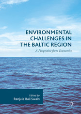 Environmental Challenges in the Baltic Region -...
