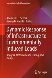 Dynamic Response of Infrastructure to Environme...