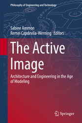 The Active Image - Architecture and Engineering...