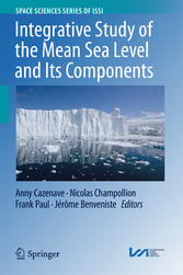 Integrative Study of the Mean Sea Level and Its...