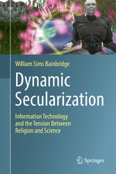 Dynamic Secularization - Information Technology...