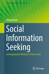 Social Information Seeking - Leveraging the Wis...