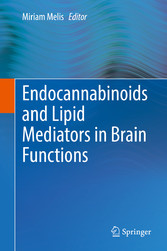 Endocannabinoids and Lipid Mediators in Brain F...