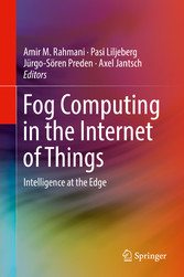 Fog Computing in the Internet of Things - Intel...