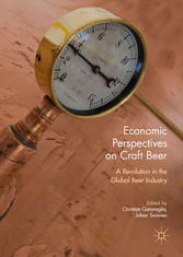 Economic Perspectives on Craft Beer - A Revolut...