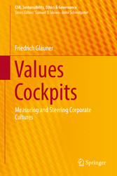 Values Cockpits - Measuring and Steering Corpor...