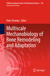 Multiscale Mechanobiology of Bone Remodeling an...