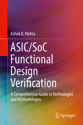 ASIC/SoC Functional Design Verification - A Com...