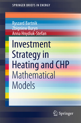 Investment Strategy in Heating and CHP - Mathem...