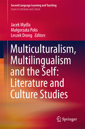 Multiculturalism, Multilingualism and the Self:...