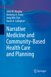 Narrative Medicine and Community-Based Health C...