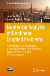 Numerical Analysis of Nonlinear Coupled Problem...