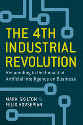 The 4th Industrial Revolution - Responding to t...