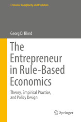 The Entrepreneur in Rule-Based Economics - Theo...