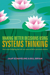 Making Better Decisions Using Systems Thinking ...