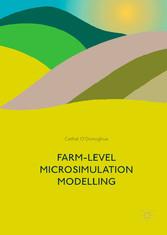 Farm-Level Microsimulation Modelling