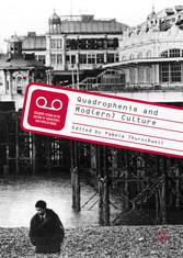 Quadrophenia and Mod(ern) Culture