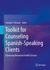 Toolkit for Counseling Spanish-Speaking Clients...
