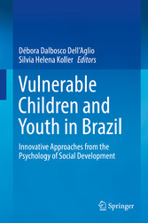 Vulnerable Children and Youth in Brazil - Innov...