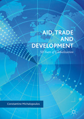 Aid, Trade and Development - 50 Years of Global...
