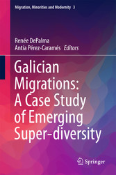 Galician Migrations: A Case Study of Emerging S...