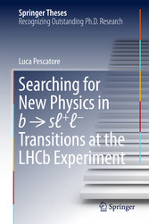 Searching for New Physics in b ? s?+?? Transiti...