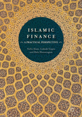 Islamic Finance - A Practical Perspective