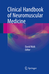 Clinical Handbook of Neuromuscular Medicine