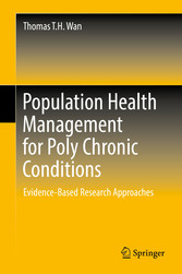 Population Health Management for Poly Chronic C...