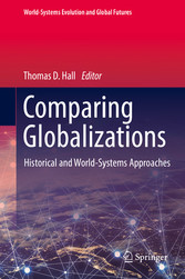 Comparing Globalizations - Historical and World...