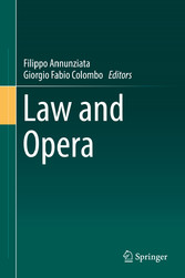 Law and Opera