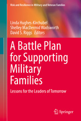 A Battle Plan for Supporting Military Families ...