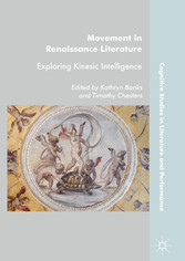 Movement in Renaissance Literature - Exploring ...