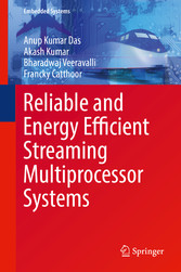 Reliable and Energy Efficient Streaming Multipr...